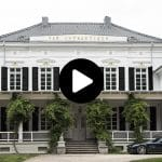 Video Villa Lantz