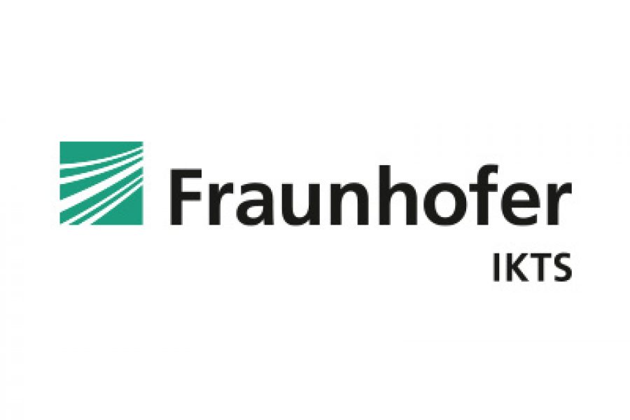 The Fraunhofer Institute for Ceramic Technologies and Systems IKTS