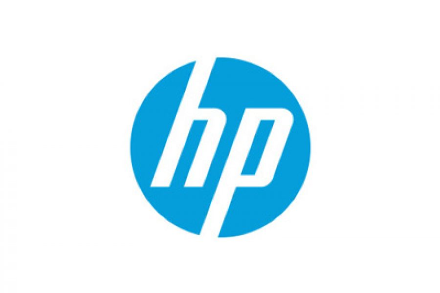 HP Hewlett Packard Development Company, L.P.