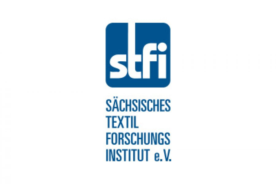The Saxony Textile Research Institute